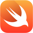 cropped-apple_swift_logo.png