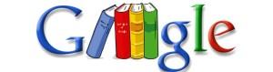 cropped-google-books.jpg