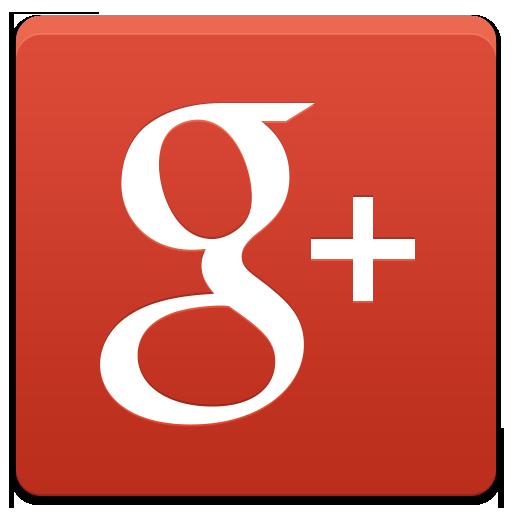 Timmy Sullivan Google+