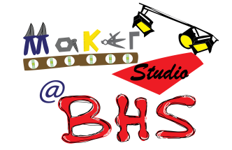 maker_studio-01 (1)